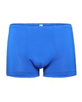 爱慕先生16SS百万内裤(两件包)低腰平角裤NS23T21