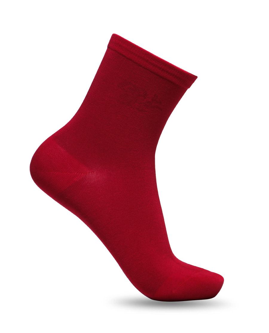 Aimer Men袜子|爱慕先生袜子NS94S81
