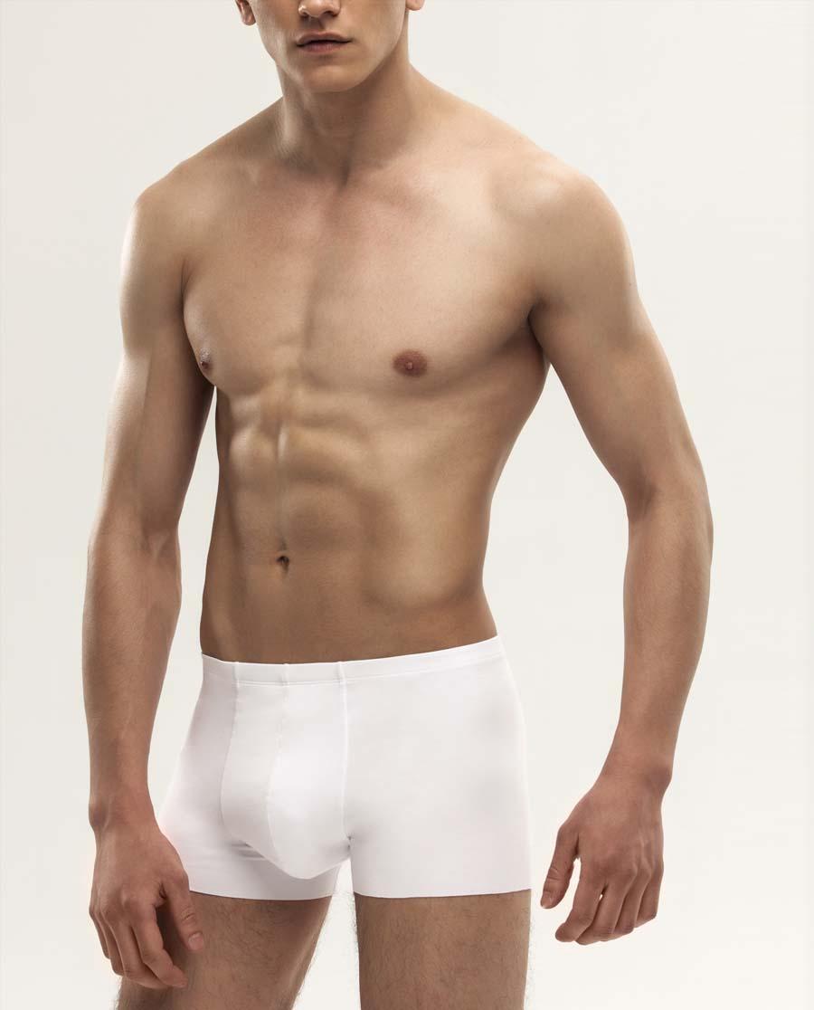 UM25内裤|UM25 U享中腰平角内裤UM23AC1