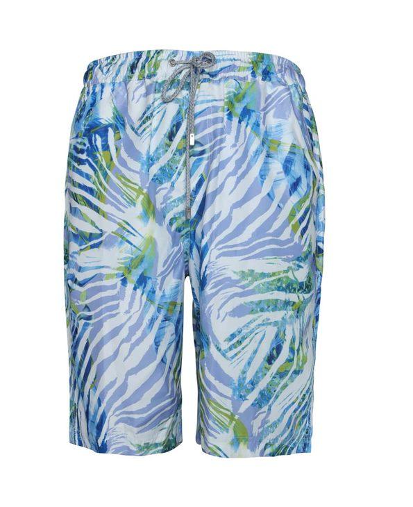 Aimer Men泳衣 爱慕先生沙滩裤NS66R42