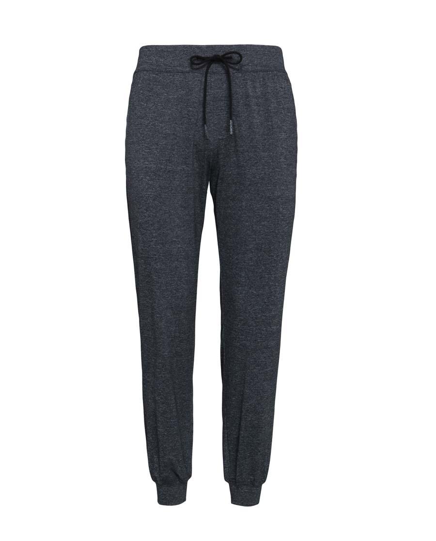 Aimer Men运动装|爱慕先生炫酷运动长裤NS63A111