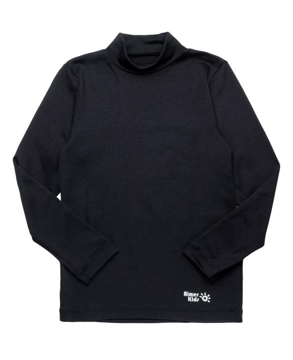 Aimer Kids保暖 爱慕儿童暖尚保暖长袖上衣AK372P11
