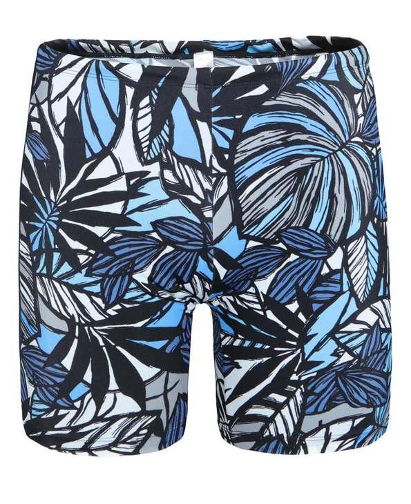 爱慕先生泳裤平角泳装