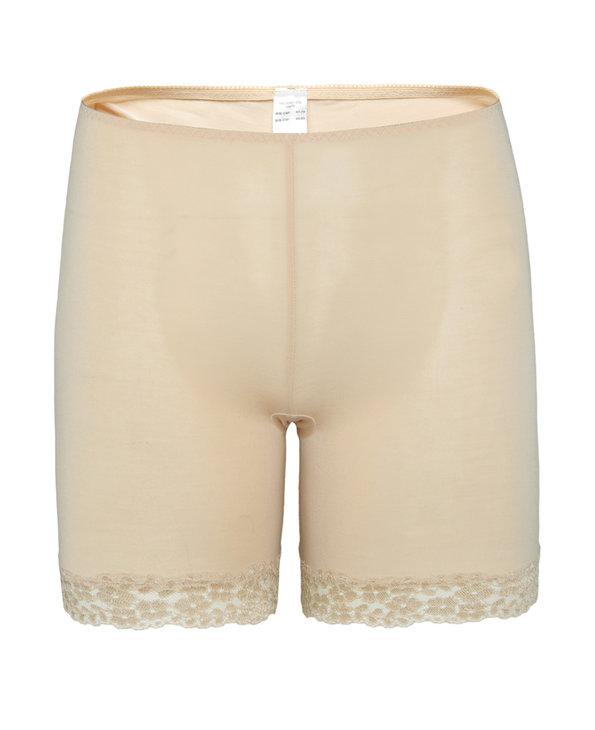 爱慕Safa Cut中腰四角内裤(2件装)AM230861