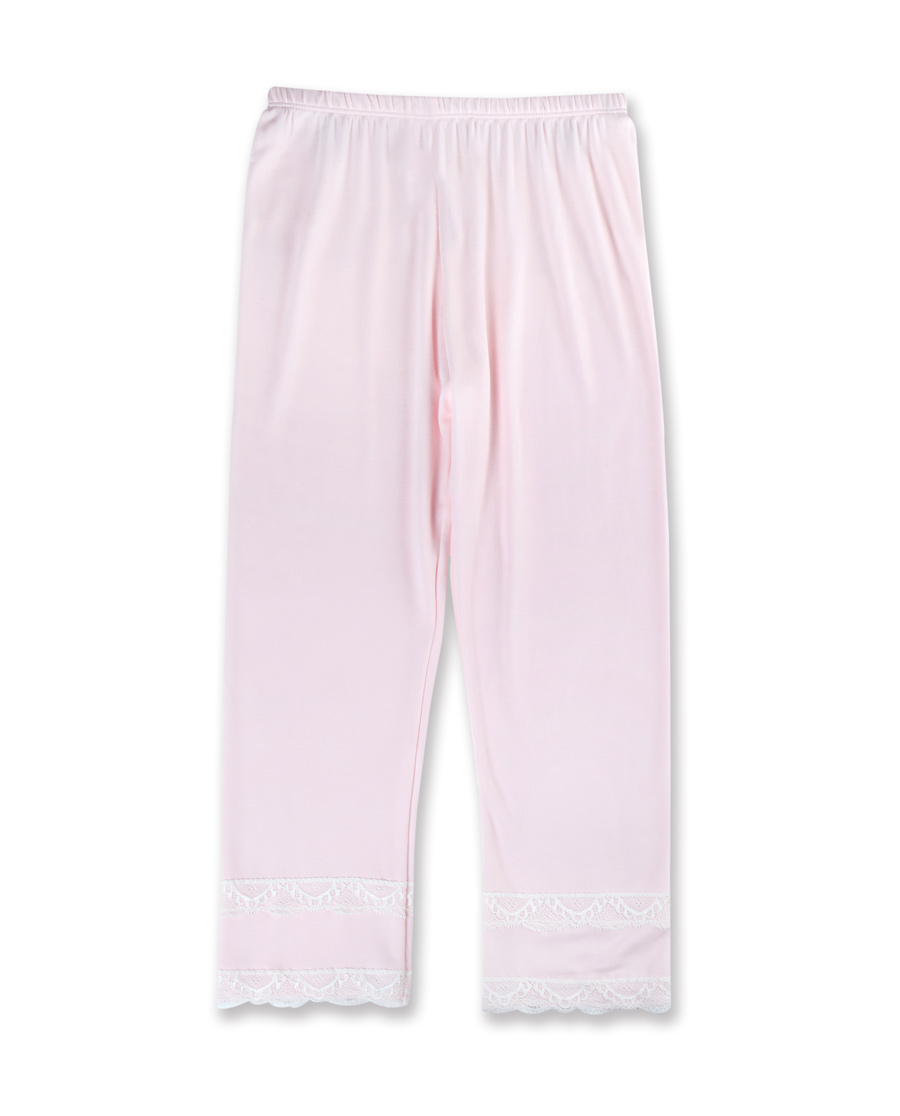 Aimer Kids睡衣|爱慕儿童梦绘森林长睡裤AK142N31