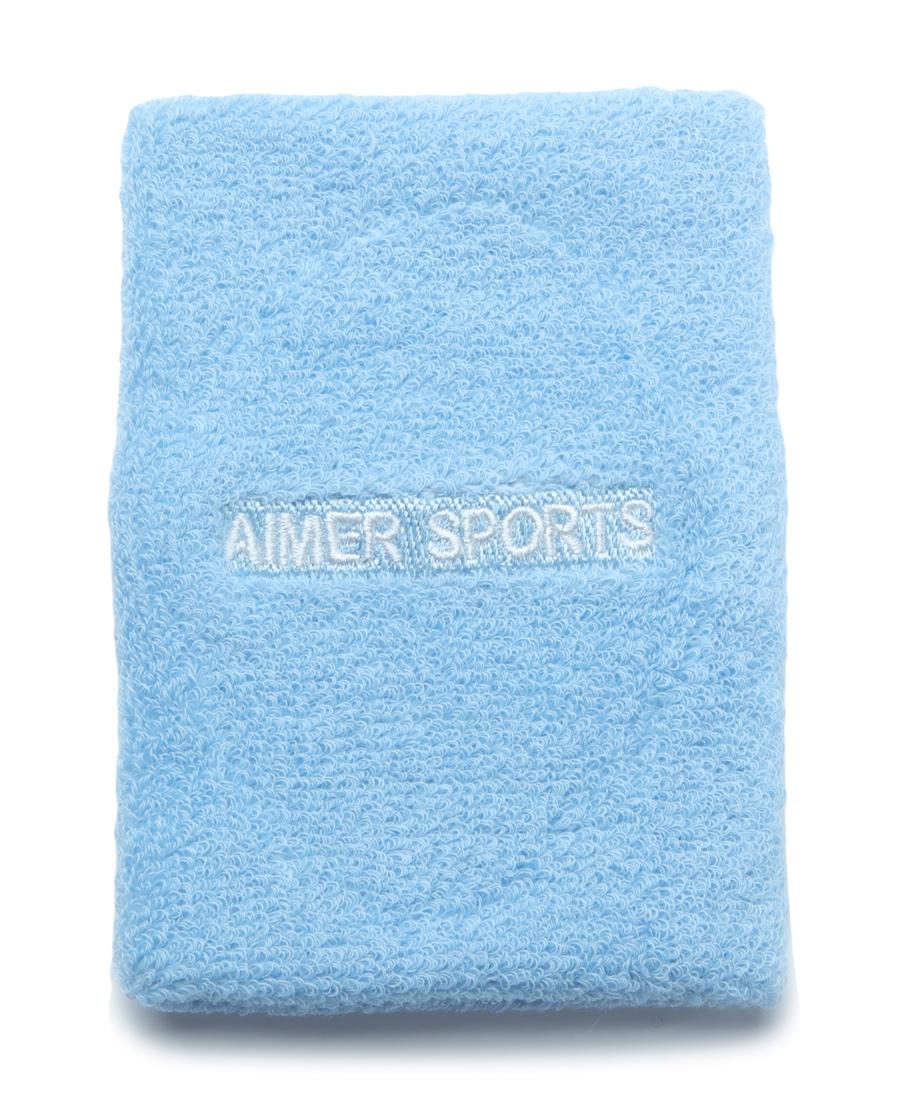 Aimer Sports配饰|爱慕运动阳光运动护腕AS198024
