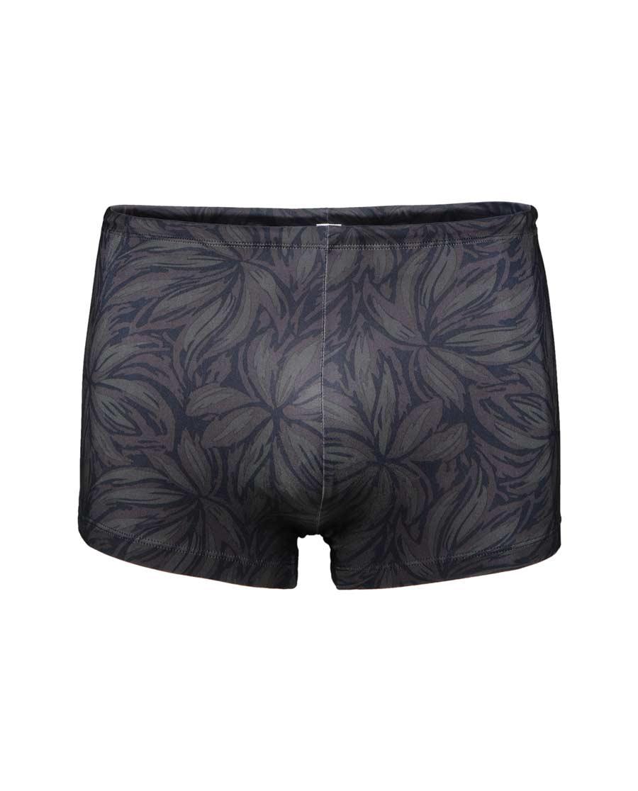Aimer Men泳衣 爱慕先生16SS平角泳裤NS66P51