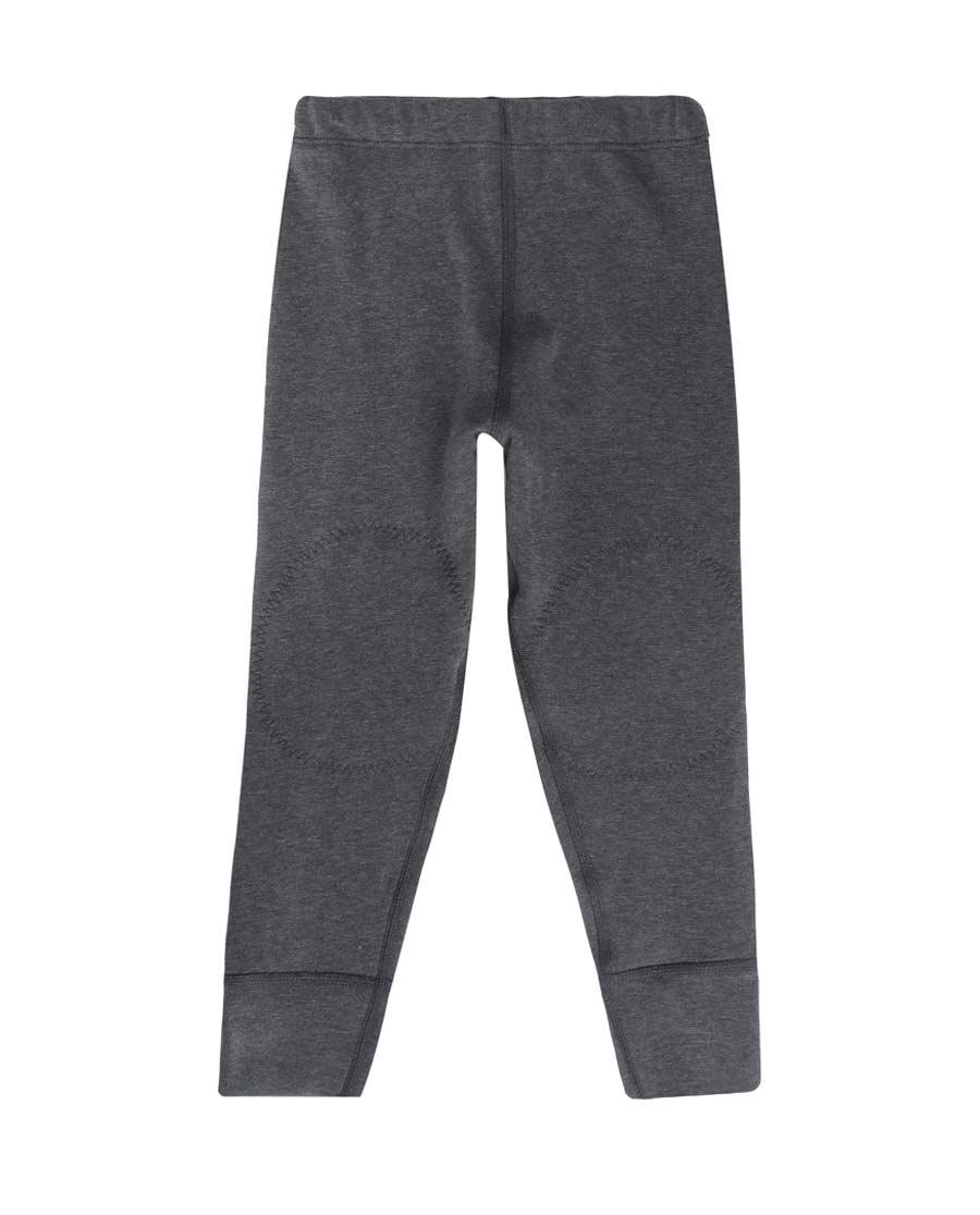 Aimer Baby保暖 爱慕婴儿酷玩熊双层针织长裤AB273T82