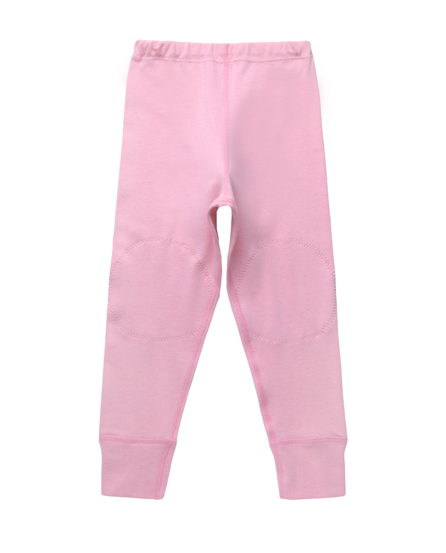 Aimer Baby保暖 爱慕婴儿爱咪兔针织长裤AB173T81