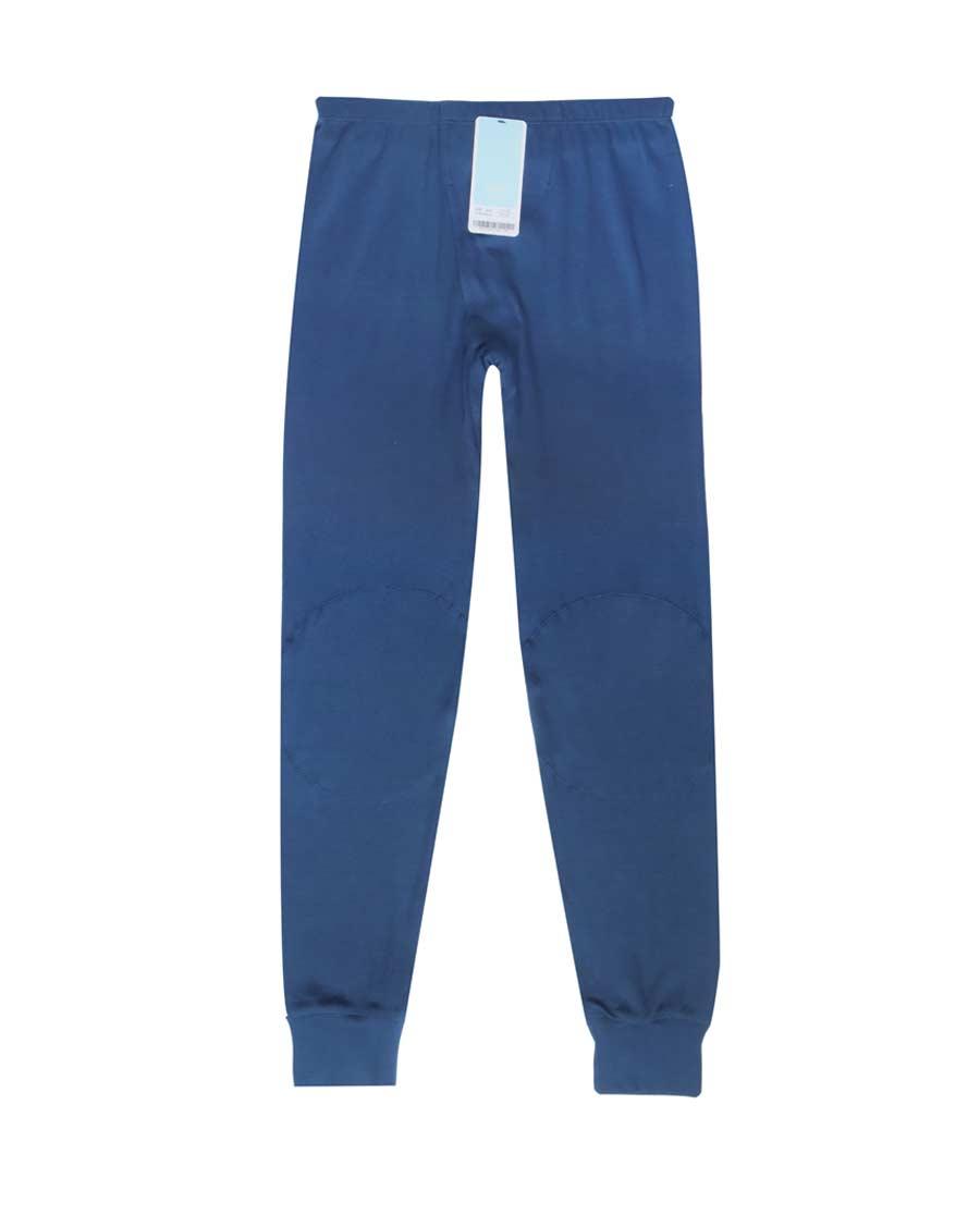 Aimer Kids保暖|爱慕儿童暖暖心意针织长裤AK273U81