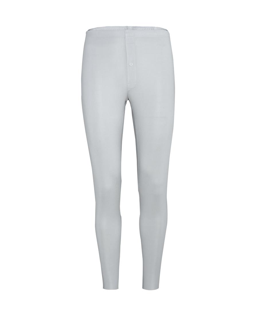 爱慕先生轻暖针织长裤NS73A691