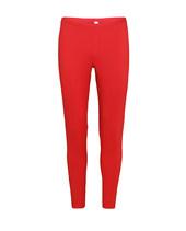 爱慕先生15AW红品系列长裤NS73O31