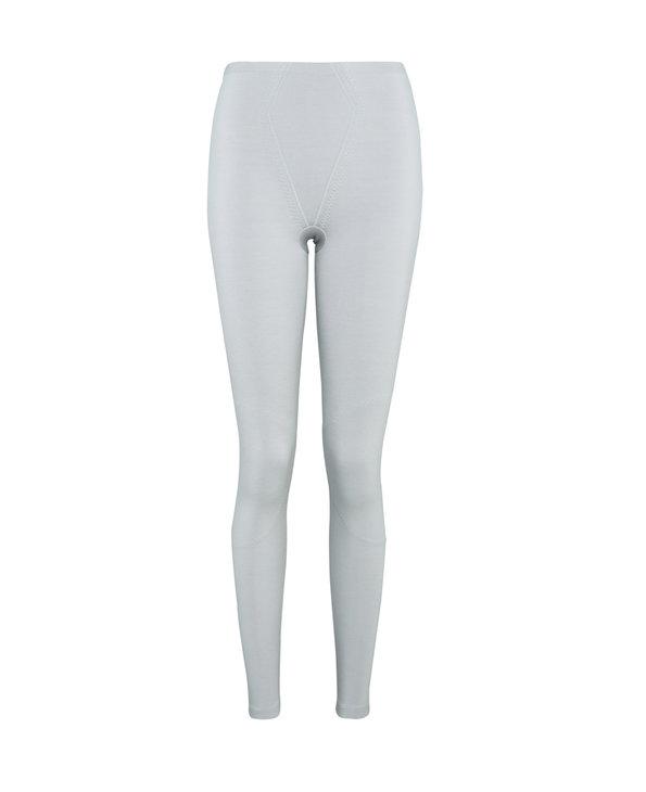Aimer保暖|爱慕暖丝单层长裤AM731311