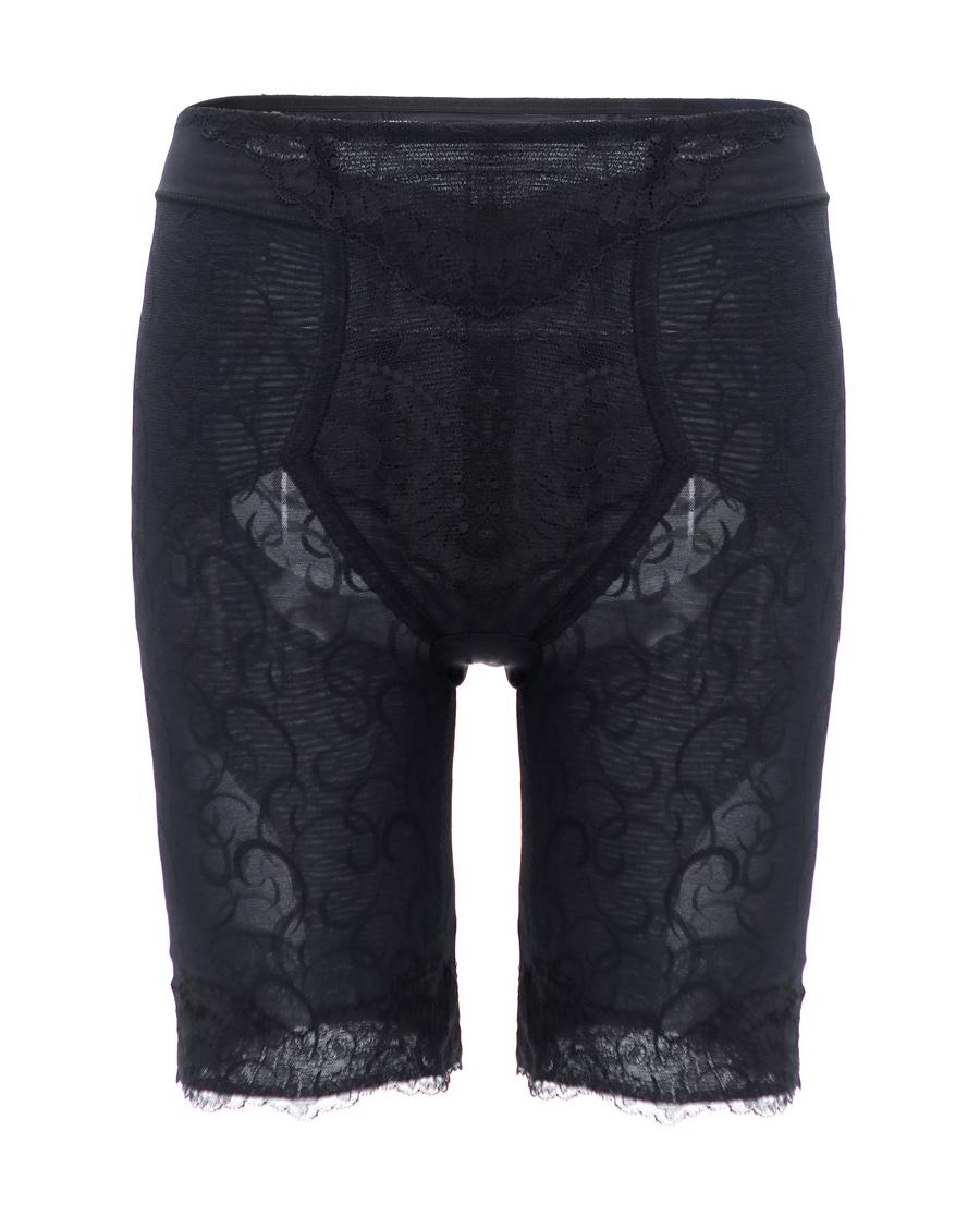 MODELAB美体|爱慕慕澜纤姿四重型高腰长腿塑裤AD33B