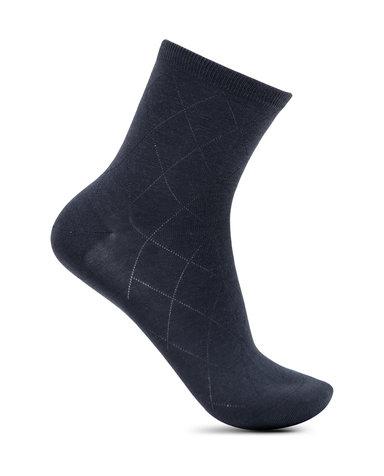 Aimer Men袜子|爱慕先生休闲袜NS94W013