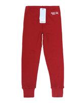 爱慕儿童暖尚针织长裤AK373P11
