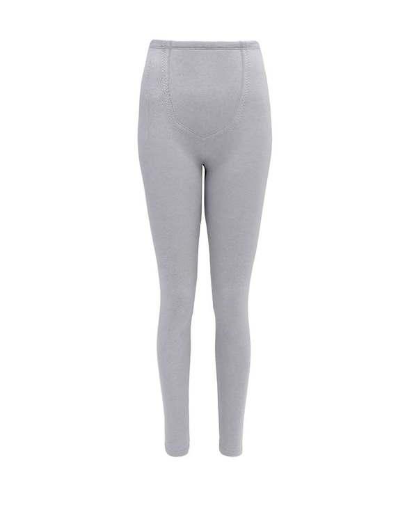爱慕暖融长裤AM731872