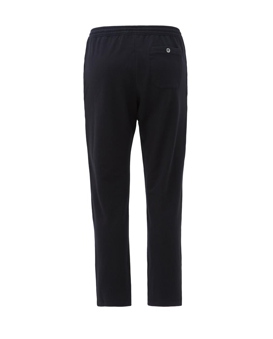 Aimer Men睡衣|爱慕先生柔外穿长裤NS82A501
