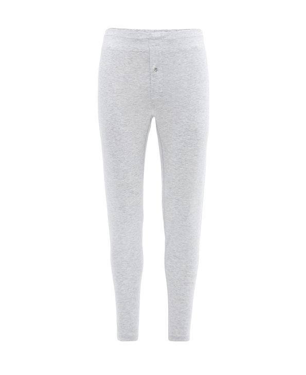 Aimer Men保暖|爱慕先生针织长裤NS73B011