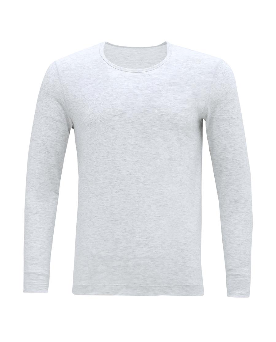 Aimer Men保暖|爱慕先生长袖上衣NS72B011