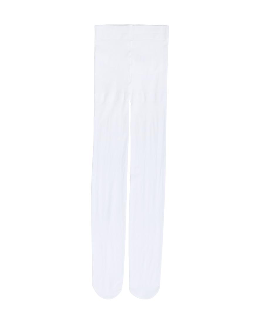 Aimer Kids袜子|爱慕儿童16SS袜子轻柔连裤袜AK394357