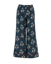 爱慕家品爱乐之城女士长裤AH470101