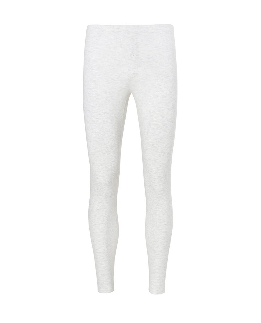 Aimer Men保暖|爱慕先生羊绒长裤NS73M21