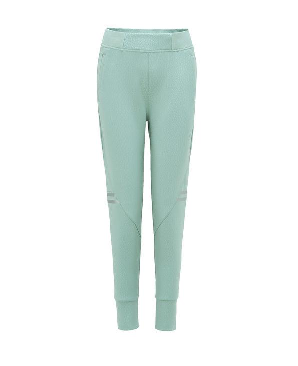 Aimer Sports睡衣|爱慕运动复古派休闲长裤AS153D11