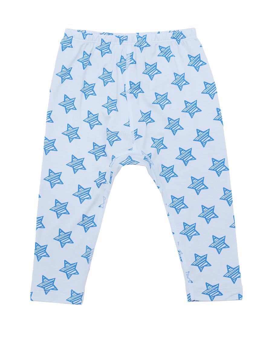 Aimer Baby睡衣|爱慕婴儿小酷星家居大PP裤AB242491