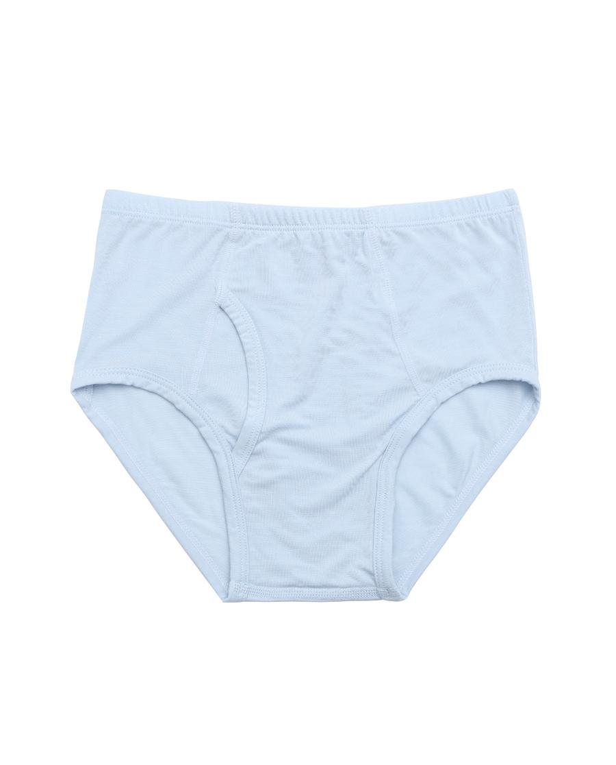 Aimer Kids内裤|爱慕儿童天使小裤MODAL中腰三角内裤A