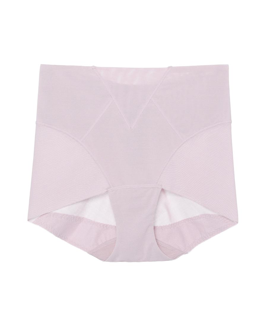 MODELAB美体|爱慕慕澜18SS塑裤群中型中腰短腿塑裤A