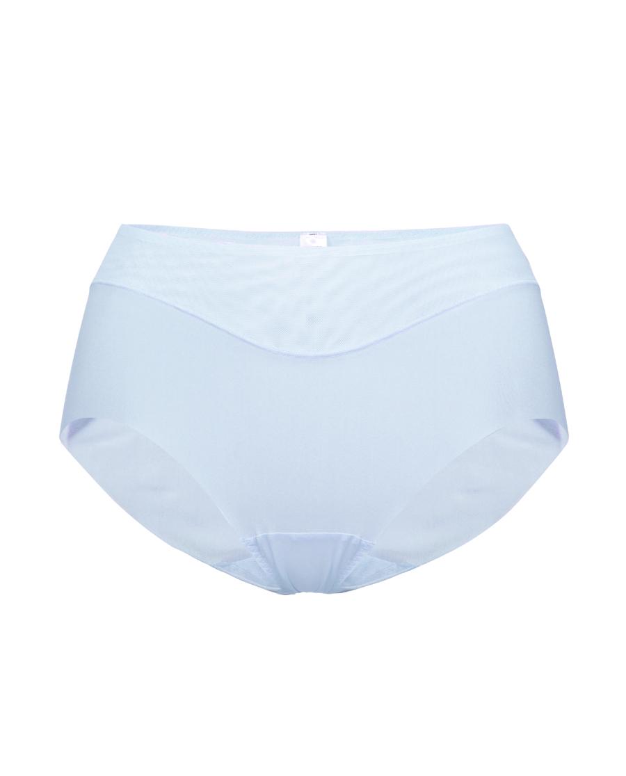 Aimer内裤|爱慕KiKi裤中腰三角内裤AM22100