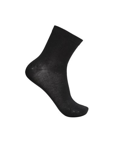 Aimer Men袜子|爱慕先生短袜NS94154