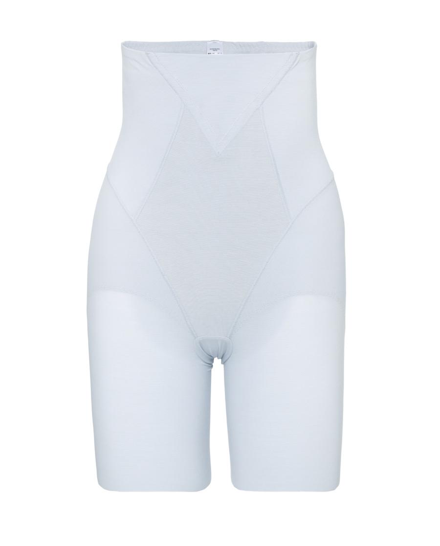 MODELAB美体|爱慕慕澜18SS塑裤群中型加高腰四角塑裤