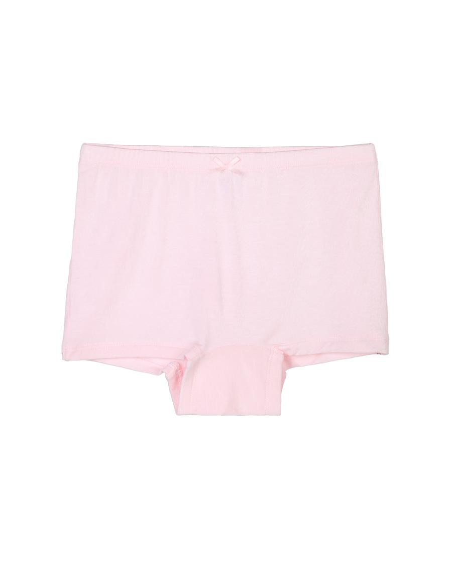 Aimer Kids内裤|爱慕儿童泡泡兔中腰平角内裤AK123W2