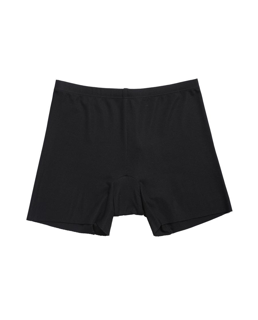 Aimer Kids内裤|爱慕儿童随意剪裁女孩中腰四角裤AK124