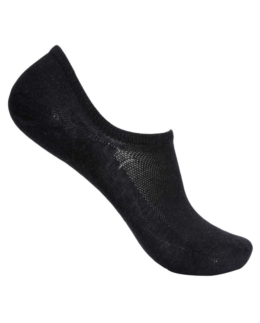 Aimer Men袜子|爱慕先生18SS袜子休闲彩麻袜NS94W034