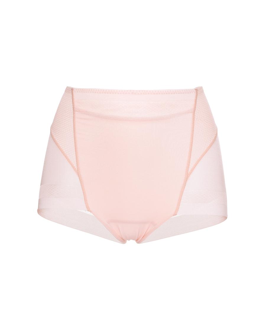 MODELAB美体|爱慕慕澜18SS塑裤群轻型高腰短腿塑裤A