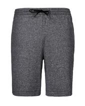 爱慕先生新品酷黑运动短裤NS63A742