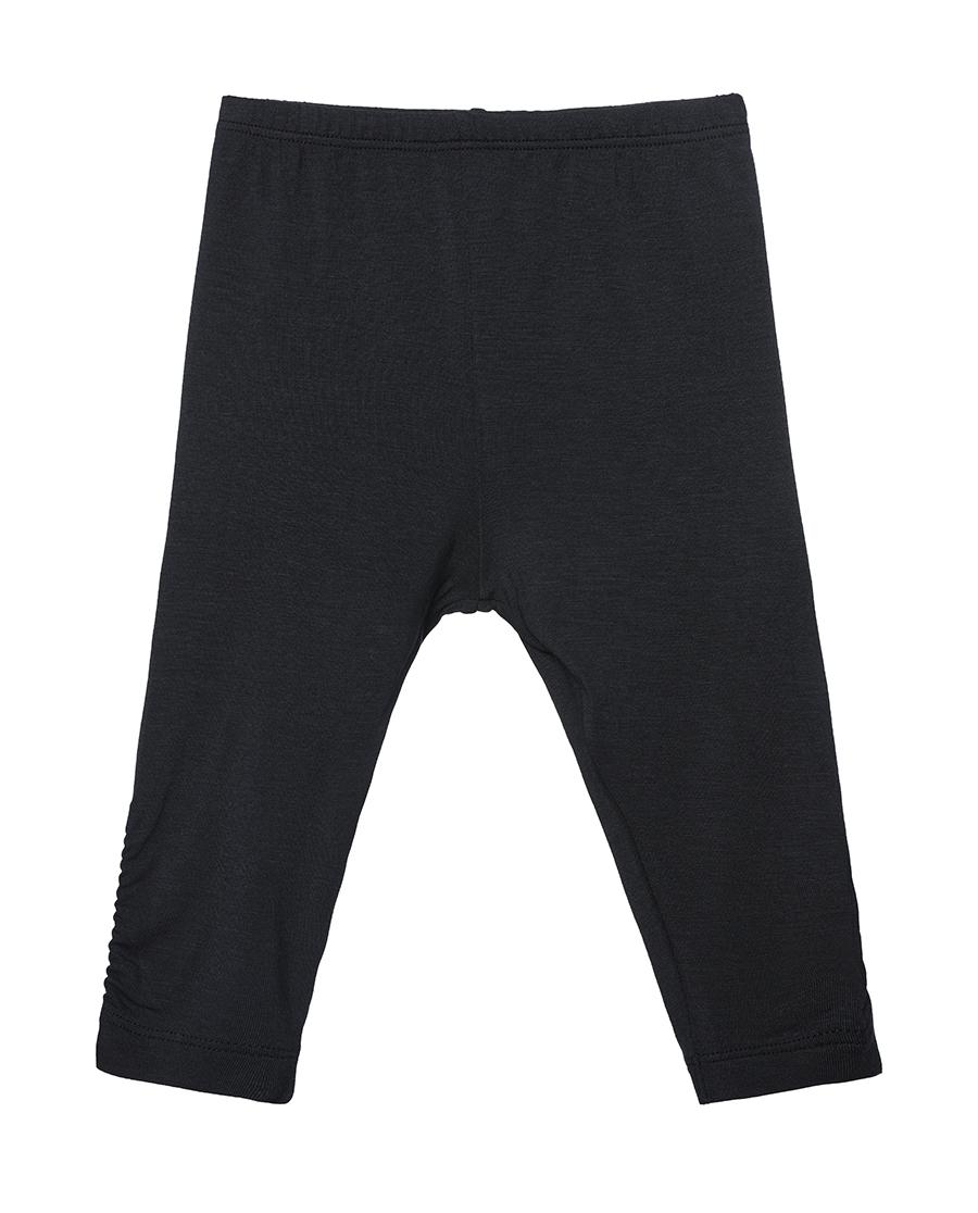 Aimer Baby睡衣|爱慕婴儿舒适打底裤七分打底裤AB182P