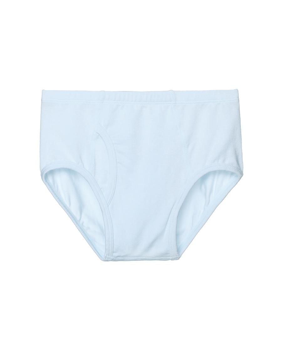 Aimer Kids内裤|爱慕儿童小车BEEP中腰三角内裤AK22