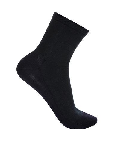 Aimer Men袜子|爱慕先生新品绅士袜NS94W047