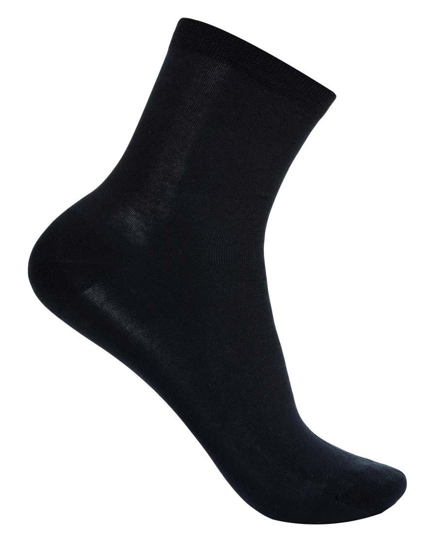 Aimer Men袜子|爱慕先生新品绅士袜NS94W048