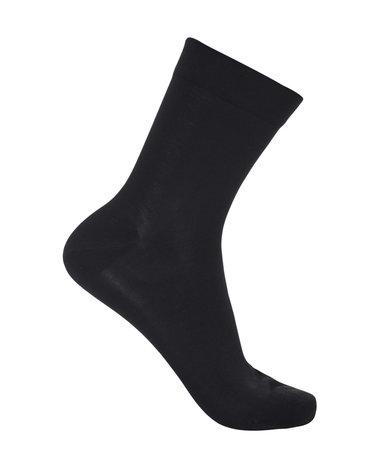 Aimer Men袜子|爱慕先生新品宽口袜NS94W042