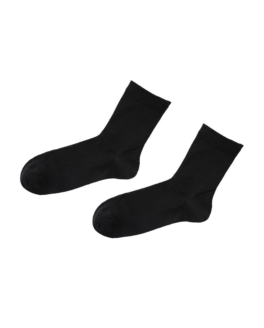 Aimer Men配饰|爱慕先生18SS袜子小宽口绅士袜NS94
