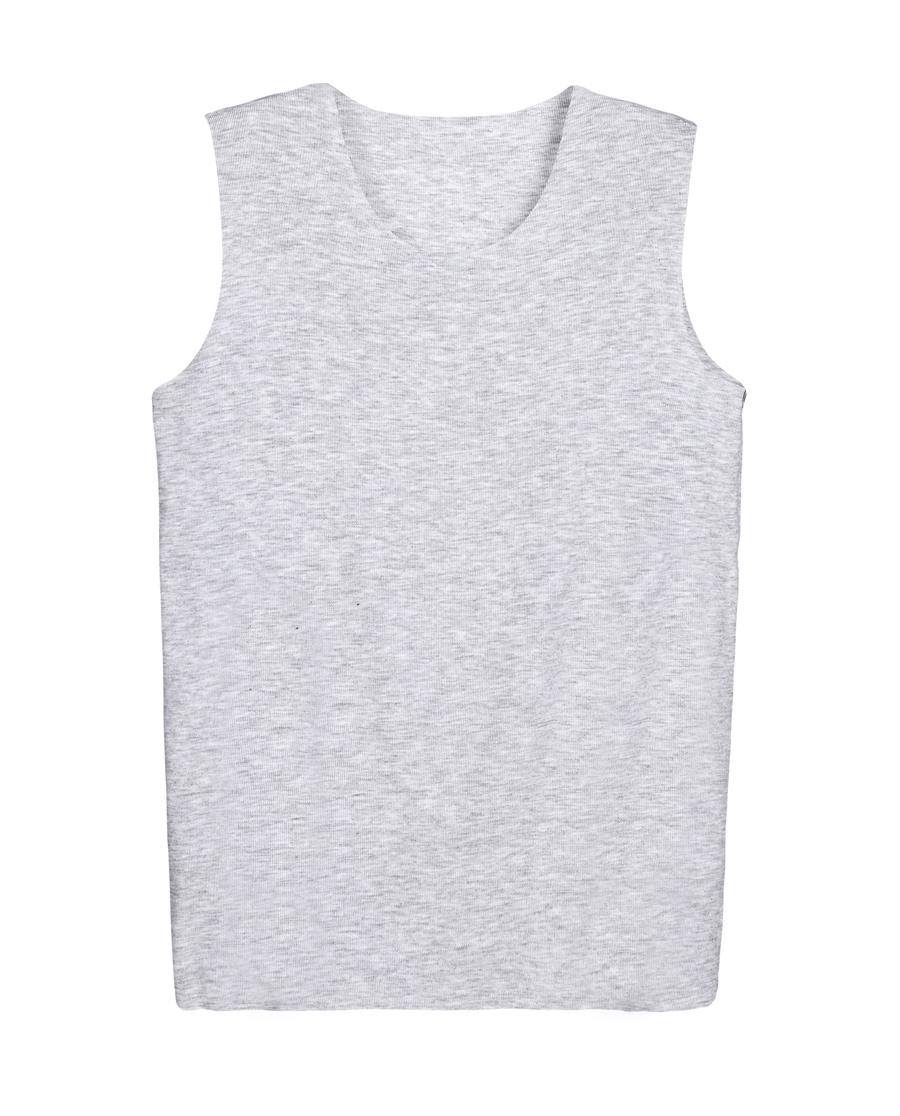 Aimer Kids睡衣|爱慕儿童自在无痕背心AK211V31