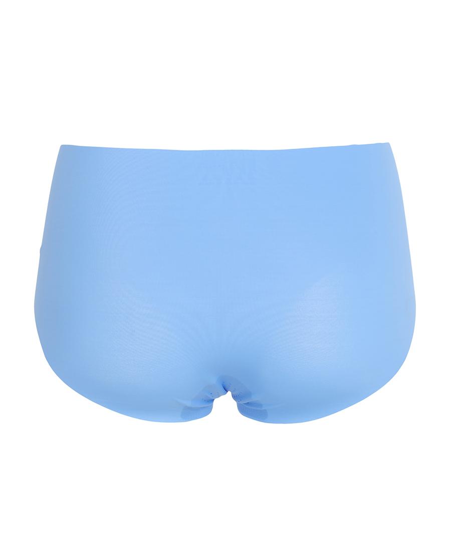 Aimer Sports内裤|爱慕运动ALL IN中腰平角内裤AS123C91