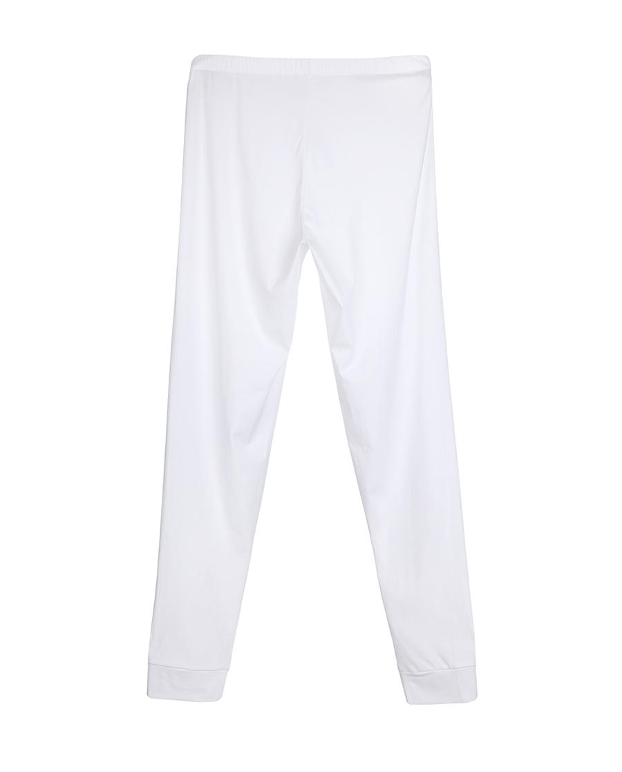 Aimer Men保暖|爱慕先生18AW棉长裤NS73B511
