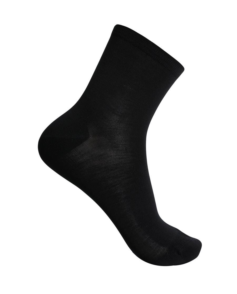 Aimer Men袜子|爱慕先生袜子商务短袜NS94W036