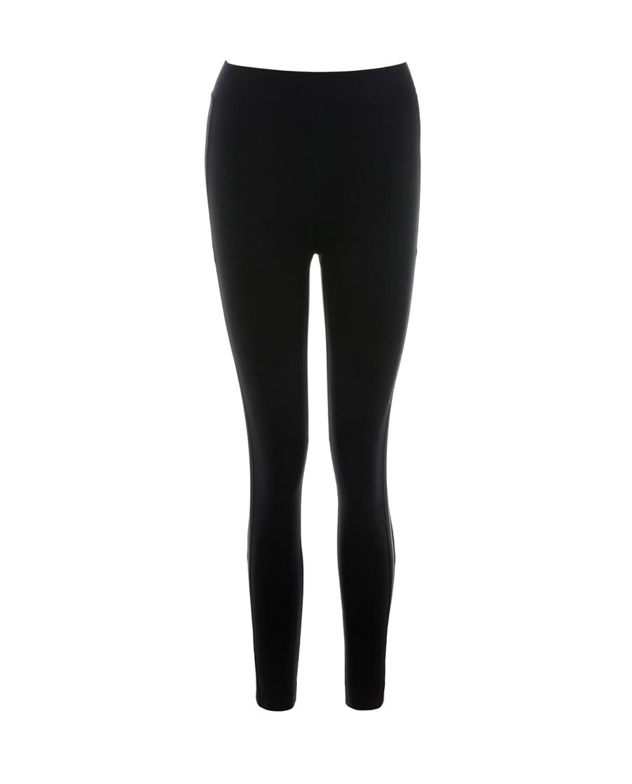 Aimer Sports运动装|爱慕运动早秋风尚紧身长裤AS153F23
